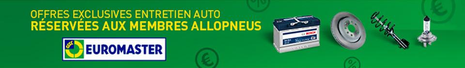 Euromaster Juin/aout2016